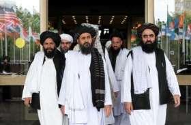 अमरीका-तालिबान वार्ता के लिए राजी, अफगानिस्तान से अमरीकी सैनिकों की वापसी का रास्ता साफ!