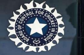 बीसीसीआई ने लिया फैसला, ऑस्ट्रेलिया दौरे पर भारत खेलेगा डे-नाइट टेस्ट मैच