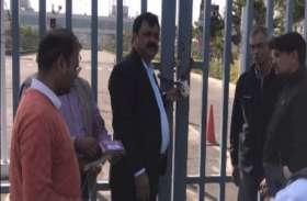 भारत के पहले बुद्ध इंटरनेशनल सर्किट को प्राधिकरण ने किया सील, नीलाम होगी जेपी स्पोर्ट्स सिटी
