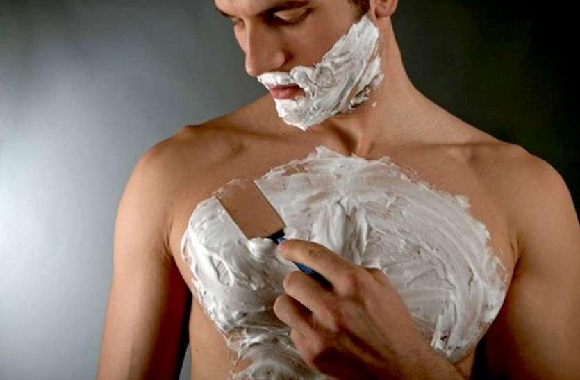 Beauty Tips : क्यों पूरे शरीर पर आते हैं अनचाहे बाल