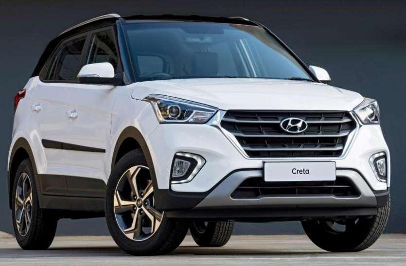 Hyundai की कारों पर मिल रहा 2.50 लाख का बंपर डिस्काउंट, बस कुछ हफ़्तों का है