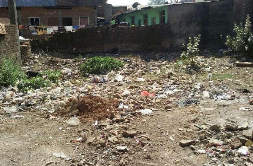 साफ-सफाई, शुद्ध पेयजल और अच्छी सड़कें व परिवहन का जनता को इंतजार