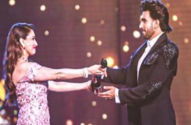 Filmfare 2020: फिल्मफेयर अवॉर्ड्स में 'गली बॉय' का बोलबाला, 60 साल में पहली बार हुआ ऐसा