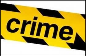 कच्ची शराब के साथ दो गिरफ्तार, जिले की क्राइम की अन्य खबरें
