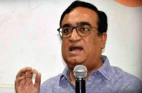 केजरीवाल के काम पर भिड़े कांग्रेस नेता