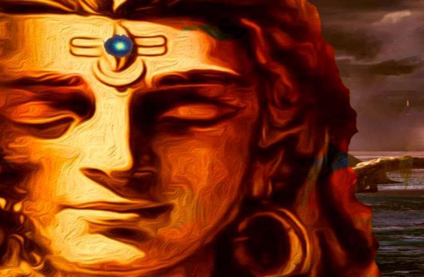 इस तरह के पापों को भगवान शिव कभी नहीं करते माफ, होना पड़ता है कोपभाजन का शिकार