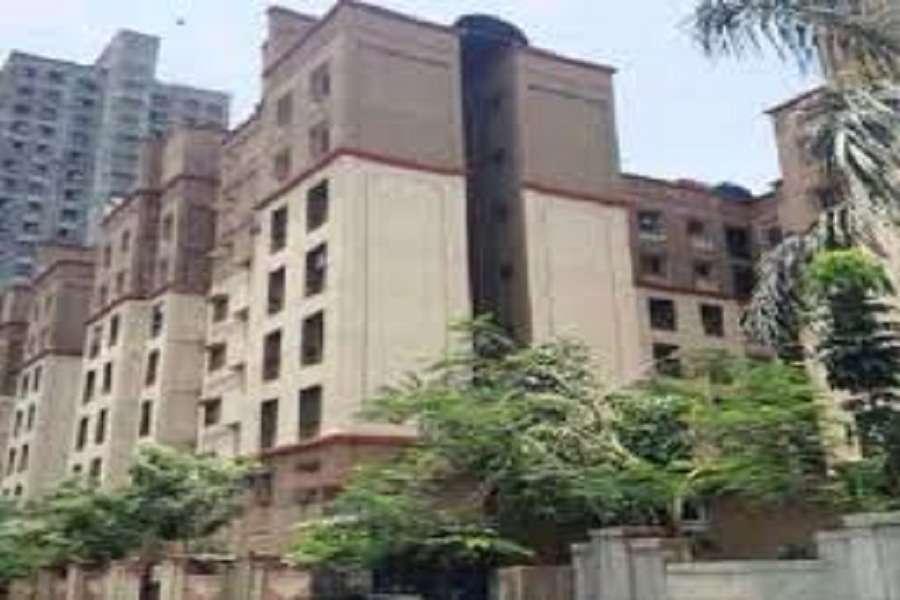 Maha Mhada News: 9,140 घरों की लॉटरी पर फिर फंसा पेंच, अब इस महीने निकलेगी कोंकण बोर्ड की लॉटरी...