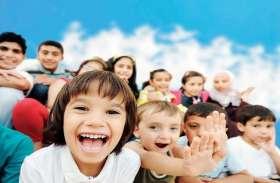 Maha Medical News: राज्य में इतने हजार छात्रों की नि:शुल्क हृदय शल्य चिकित्सा, तीन हजार से अधिक बच्चों की भी सर्जरी...