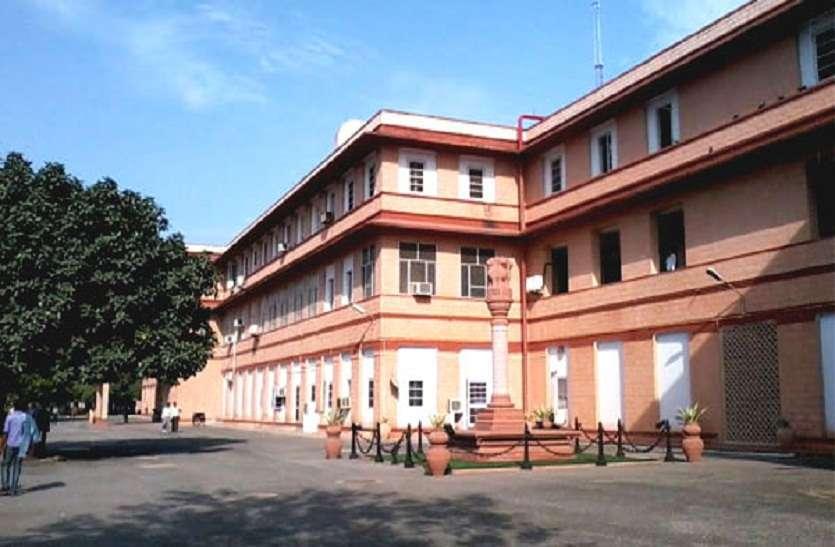 राज्य कर्मचारियों का सरकार के खिलाफ हल्ला बोल, आज प्रदेश भर में धरना