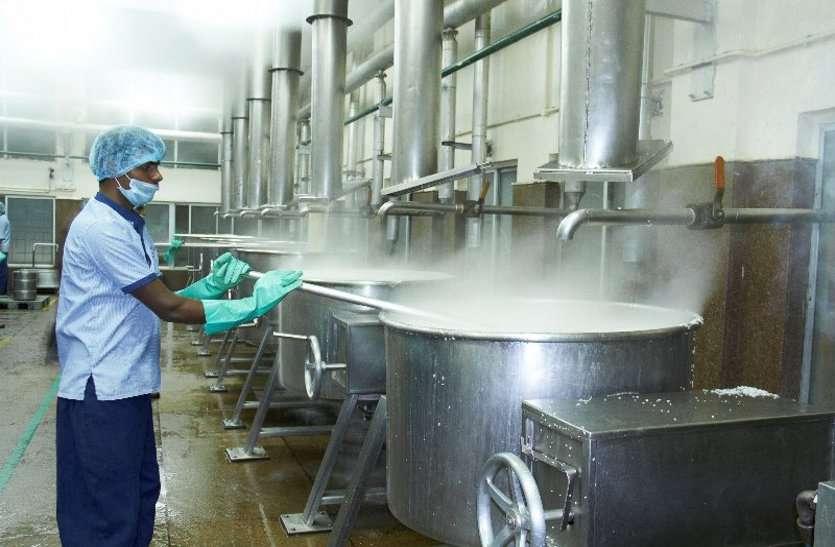 मुख्यमंत्री रखेंगे प्रदेश के पहले केन्द्रीयकृत रसोईघर की नींव