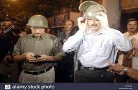 Maha politics: आतंकी कसाब के नहीं, मुंबई पुलिस की गोली से मरे थे हेमंत करकरे