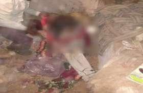 हैवानियत: शादी की बात कहने पर BF ने प्रेमिका को जमकर पीटा, फिर स्टोर रूम में बंधक बनाकर किया दुष्कर्म