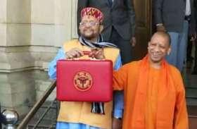 UP Budget 2020: बरेलवी उलेमा ने किया बजट का स्वागत, बोले अल्पसंख्यकों की योजनाओं को धरातल पर लाने की जरूरत