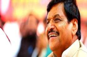आलू किसान बदहाल, शिवपाल सिंह यादव ने कहा भाजपा राज में खेती किसानी का सत्यानाश