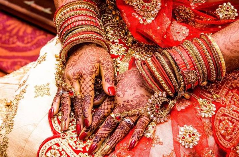 हिंदू बंगालियों को असमिया से शादी करने पर मिलेगी आर्थिक मदद, दूरियां कम करने के प्रयास