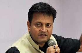 VIDEO: PK पर JDU नेता अजय आलोक ने साधा निशाना