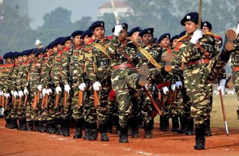 सेना में महिलाओं को दें स्थायी कमीशन: सुप्रीम कोर्ट