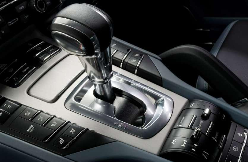 आसान होता है ऑटोमैटिक कारों को चलाना, जानें इसके फायदे