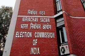 केेन्द्र सरकार ने जम्मू-कश्मीर में विधानसभा चुनाव की कवायद शुरू की