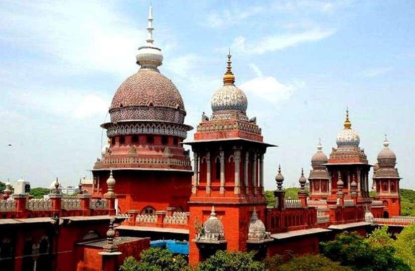 CM राहत कोष में आया 390 करोड़ का चंदा : सरकार