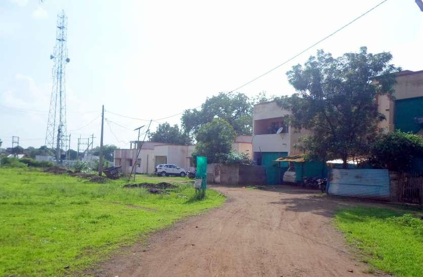 प्रधानमंत्री आवास के बीएलसी घटक का सत्यापन कार्य पिछड़ा, प्रमुख सचिव ने जताई नाराजगी