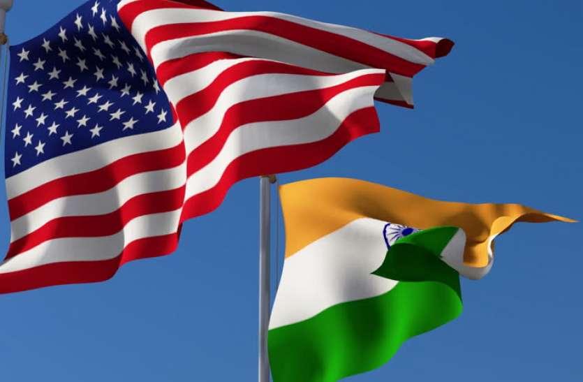 अमरीका की नजर में इंडियन इकोनॉमी के तीन सच, किस पर करें यकीन