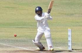 रणजी ट्रॉफी: मनीष पांडे की कर्नाटक टीम में वापसी, राहुल को आराम