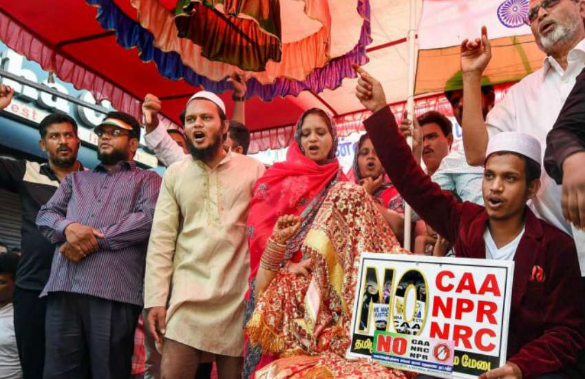 muslim_couple_gets_married_at_anti-caa_protest_in_chennai.jpg