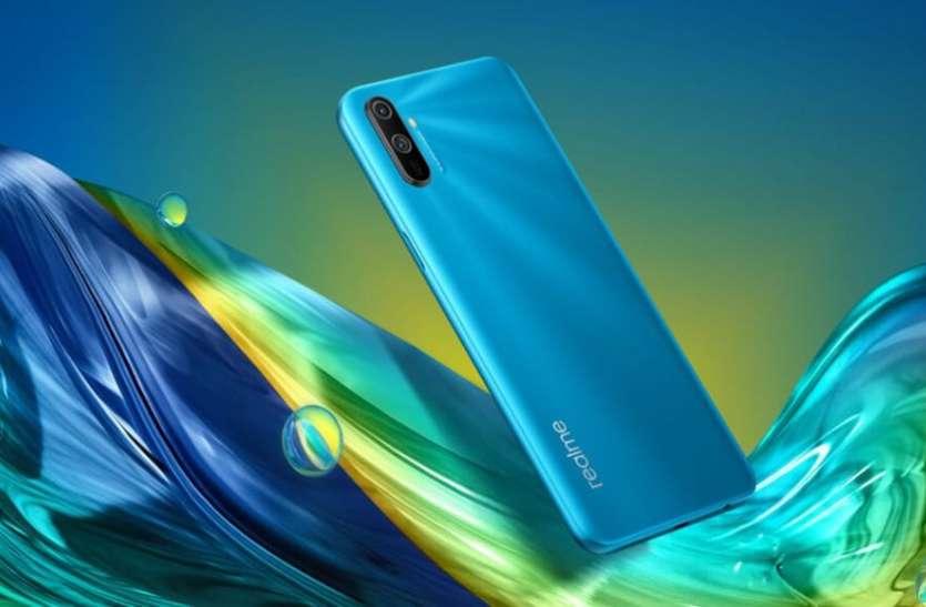 Redmi 8A Dual की आज दोपहर 12 बजे फ्लैश सेल, जानिए कीमत व फीचर्स