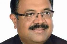 Budget 2020: सपा के राष्ट्रीय प्रवक्ता ने बजट काे बताया युवाओं के लिए धोखा