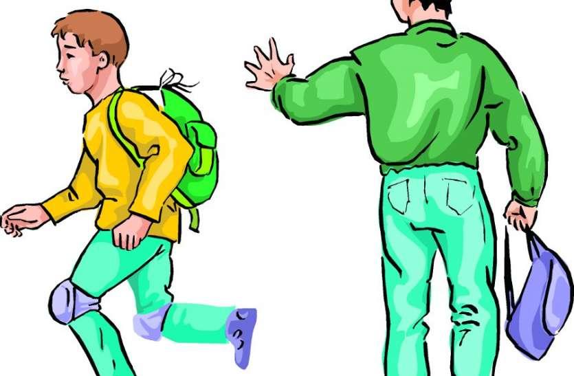 education: मॉडल स्कूलों में पढऩे रुचि नहीं दिखा रहे विद्यार्थी, जानें वजह
