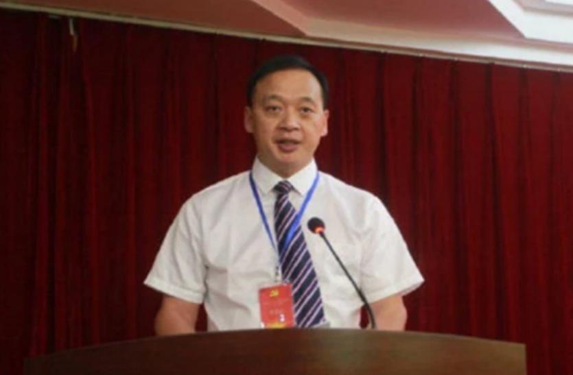 चीन में Coronavirus का तांड़व जारी, वुहान के अस्पताल के डायरेक्टर की मौत