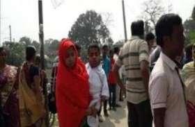 Kolkata news hindi ,west bengal news hindi ,Kolkata News,बंगाल,विद्यार्थी दे,माध्यमिक परीक्षा