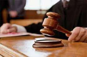 कोर्ट के आदेश पर दर्ज हुआ था धोखाधड़ी का केस, अब जान से मारने की मिल रही धमकी