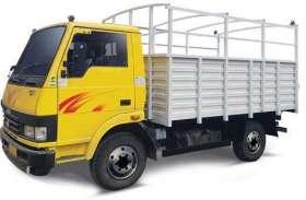 ट्रक निर्माण में इन कंपनियों का बजता है डंका, देखें तस्वीरें