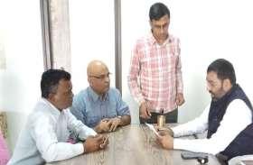 ahmedabad news hindi ,gujrat news hindi ,road making ,Ahmedabad News,मंदिर,रास्ता,स्थिति