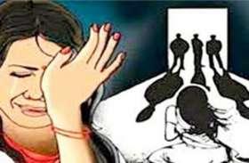 व्यापारी पुत्र के अपहरण व फिरौती लेने का मामला: मध्यप्रदेश पुलिस ने गिरफ्तार किए तीन आरोपी,  दो बारां जिले के निवासी
