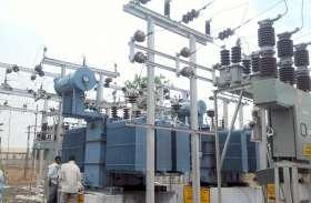 शासकीय विभागों पर बिजली का 18 लाख बकाया, बिल वसूलने में आ रहा पसीना