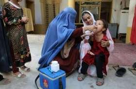 पाकिस्तानी उलेमा परिषद ने पोलियो को बताया शरीयत के अनुकूल, लोगों से की सरकार का साथ देने की अपील