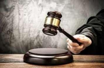 दादूपंथी संत की हत्या मामले में मुख्य आरोपी को उम्रकैद, एक किया बरी तो दूसरा भगौड़ा घोषित