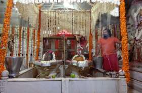 Mahashivaratri story : जोधपुर के अचलनाथ महादेव मंदिर के बारे में जानिए