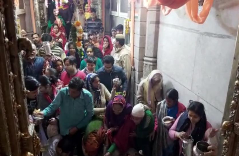 Mahashivaratri 2020: कलयुग में यहां प्रकट हुए थे भगवान शिव, आज दूर-दूर से उमड़ती है भक्तों की भीड़