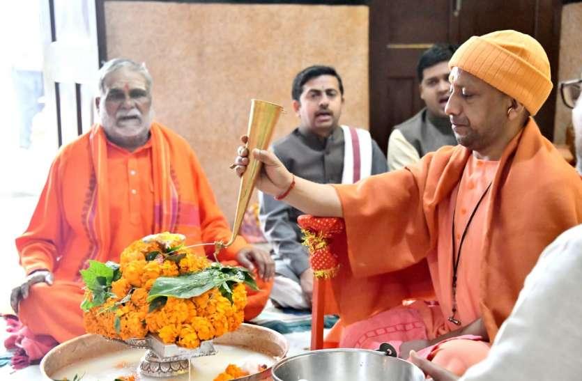 MahaShivratri हर ओर हर हर महादेव की गूंज