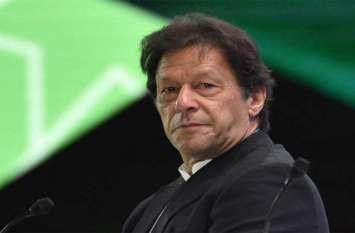 पाकिस्तान को FATF से मिली 4 महीने की मोहलत, जून तक नहीं सुधरा तो होगा ब्लैकलिस्ट