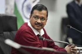 दिल्ली चुनाव पर RSS का बड़ा खुलास, AAP ने शाहीन बाग का किया सही इस्तेमाल