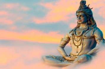 कोरोना वॉरियर्स भी विष पीने वाले भगवान शंकर की तरह : चिकित्सा शिक्षा मंत्री