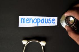 Menopause: फल और सब्जियां खाने से कम हो सकता है जल्द मेनोपॉज का खतरा