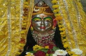 महाशिवरात्रि 2020: ब्रज में है ऐसा शिव मंदिर जहां महादेव का होता है सोलह श्रंगार, फिर की जाती है पूजा