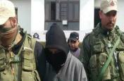 Jammu And Kashmir: 2 आतंकियों के खात्मे के साथ 1 गिरफ्तार, आतंक का सफाया जारी
