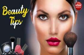 Beauty Tip's, हेयर कलर बढ़ाता है बालों की चमक, इस तरह लगाएं